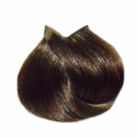 5.3 Majirel Cool Cover jasny brąz złocisty farba