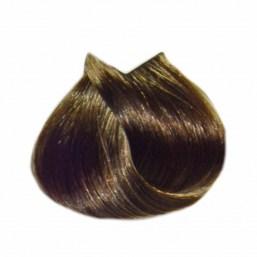 6.3 Majirel Cool Cover ciemny blond złocisty farba
