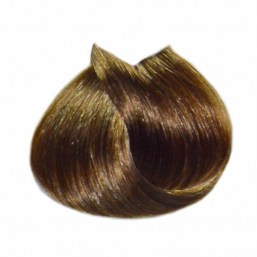 7.3 Majirel Cool Cover blond złocisty farba