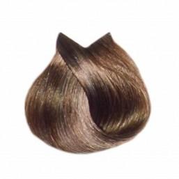 7.88 Majirel Cool Cover blond mokka głęboki farba