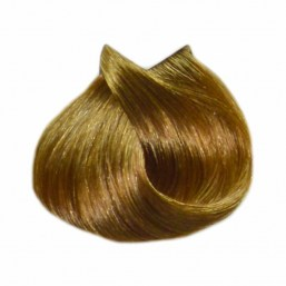 8.3 Majirel Cool Cover  jasny blond złocisty farba