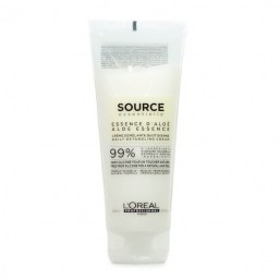 Source Essentielle Daily Detangling Cream Odżywka