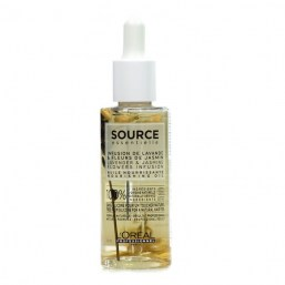 Source Essentielle Nourishing Oil olejek