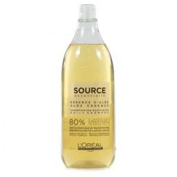 Source Essentielle Daily szampon