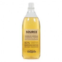 Source Essentielle Delicate szampon
