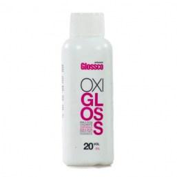 Oxigloos aktywator 6%