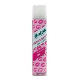"Batiste suchy szampon ""tropical"" 200 ml"