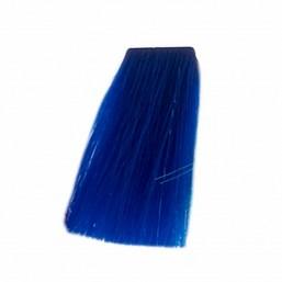08 niebieski farba do włosów