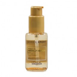 Absolut GOLD Repair Serum