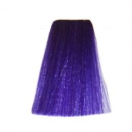 Socolor CULT Royal Purple permanent farba