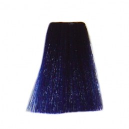 Socolor CULT Admiral Navy Direct Semi farba