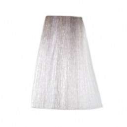 Socolor CULT Disco Silver Direct Semi farba