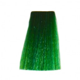 Socolor CULT Clover Green Direct Semi farba