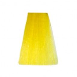 Socolor CULT Lucky Duck Yellow Direct Semi farba