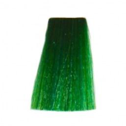 Socolor CULT Clover Green Demi Tone- On- Tone farba