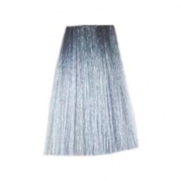 Socolor CULT Marble Gray Demi Tone- On- Tone farba