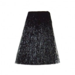 Socolor CULT Black Demi Tone- On- Tone farba