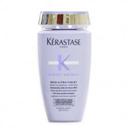 Blond Absolu Ultra - Violet szampon