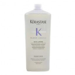 Blond Absolu Lumiere szampon