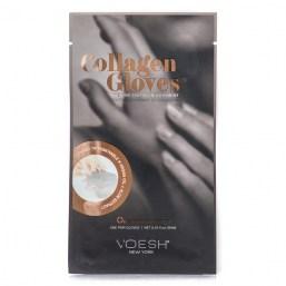 Collagen Gloves - Rękawice Kolagenowe