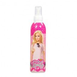 Barbie Mgiełka Do Ciała