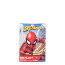 Spider-Man Perfum