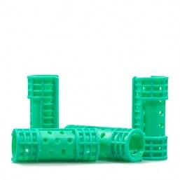 Wałki Magnetyczne Zielone...