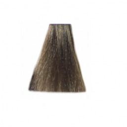 508NA Socolor Beauty extra kryjący jasny blond neytralny popielaty farba