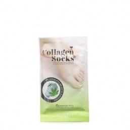 Collagen Socks-Kolagenowe...