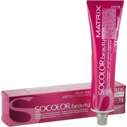 10NW Socolor Beauty Pre-Bonded