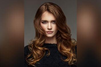 Jak dobrać odpowiednią farbę do włosów?