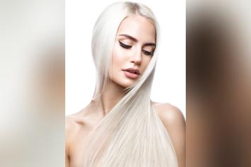 Ile kosztuje dekoloryzacja włosów?
