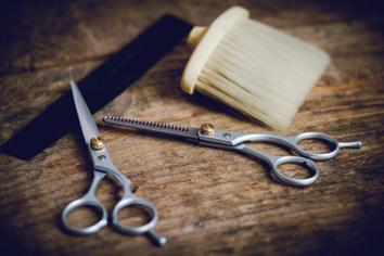 Jakie narzędzia zakupić do nowego salonu fryzjerskiego?