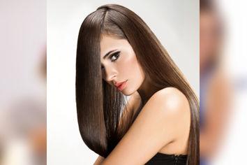 Co to jest i jak wygląda trwałe prostowanie włosów?