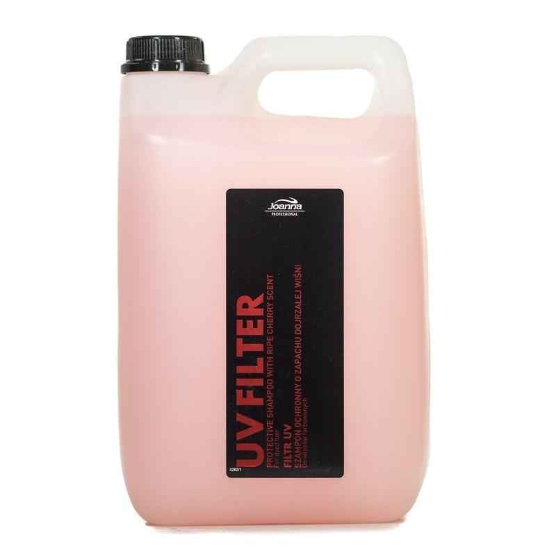 Moser Spray konserwujący 400ml